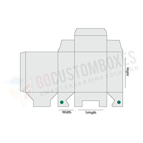 1-2-3 Bottom Printing