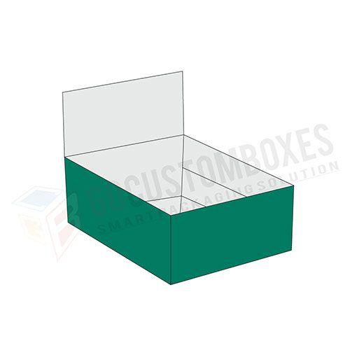 1-2-3 bottom display lid Design