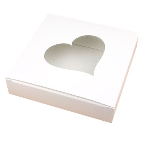 Wedding Gift Card Box With Lock Uk : Favor Boxes Gable Boxes Gift Card Boxes Handle Boxes Ornament Boxes