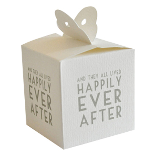 Cheap Wedding Gift Card Holders : Wedding Card Boxes Custom printed Wedding Card Holders