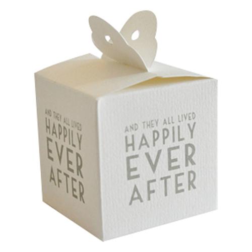 Favor Boxes Gable Boxes Gift Card Boxes Handle Boxes Ornament Boxes