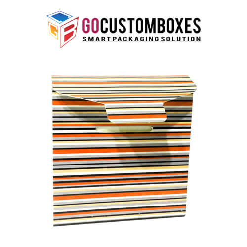 CD/DVD storage Packaging Wholesale