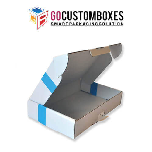 cardboard packaging uk