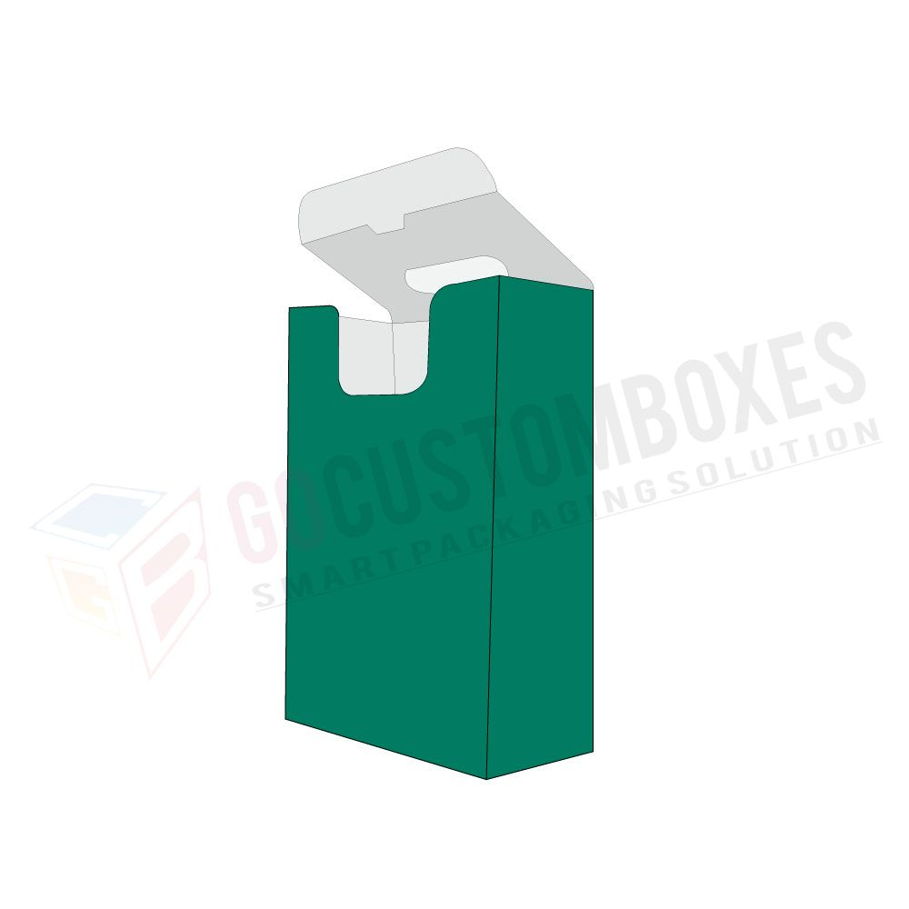 Cheap Bag Shaped Box With Handle