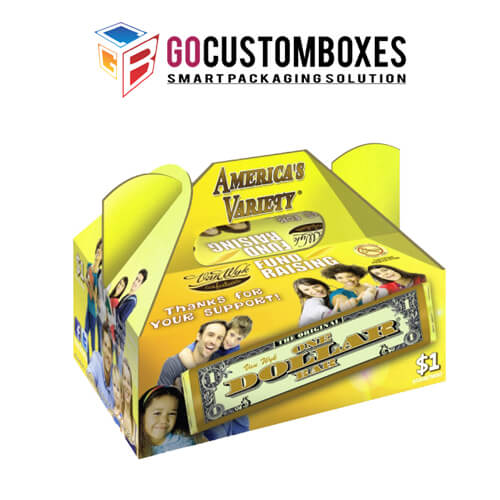 Candy Packaging wholesale