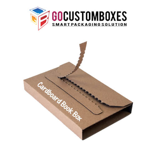 book boxes uk
