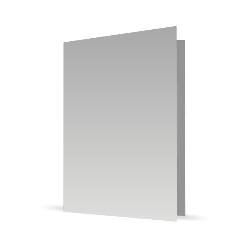 Folders-Printing-designs