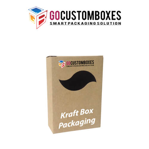 kraft boxes uk