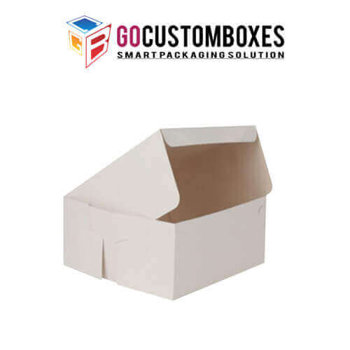 pastry boxes wholesale pricing