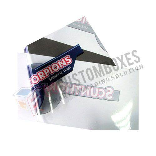 Vinyl Banners Printing Wholesale