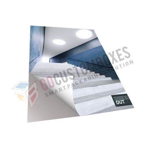 Vinyl Banners Printing suppliers
