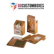 wholesale gift wrap supplies