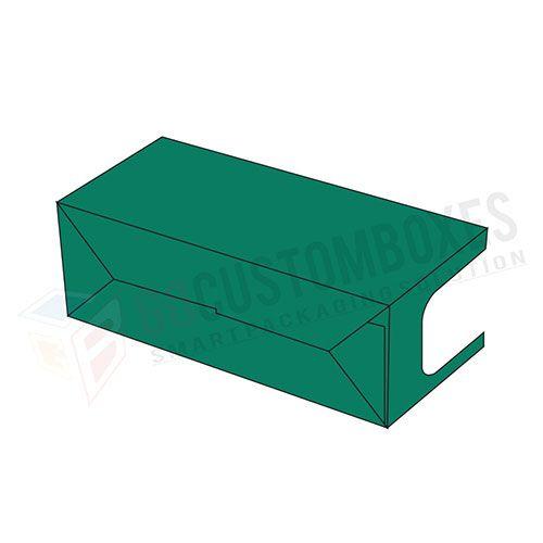 Auto Bottom Tray Design