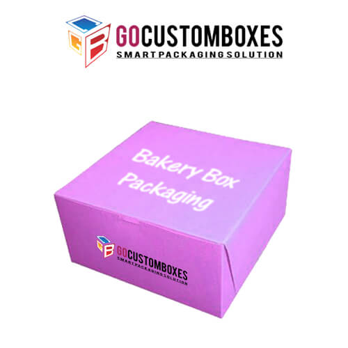 bakery packaging uk