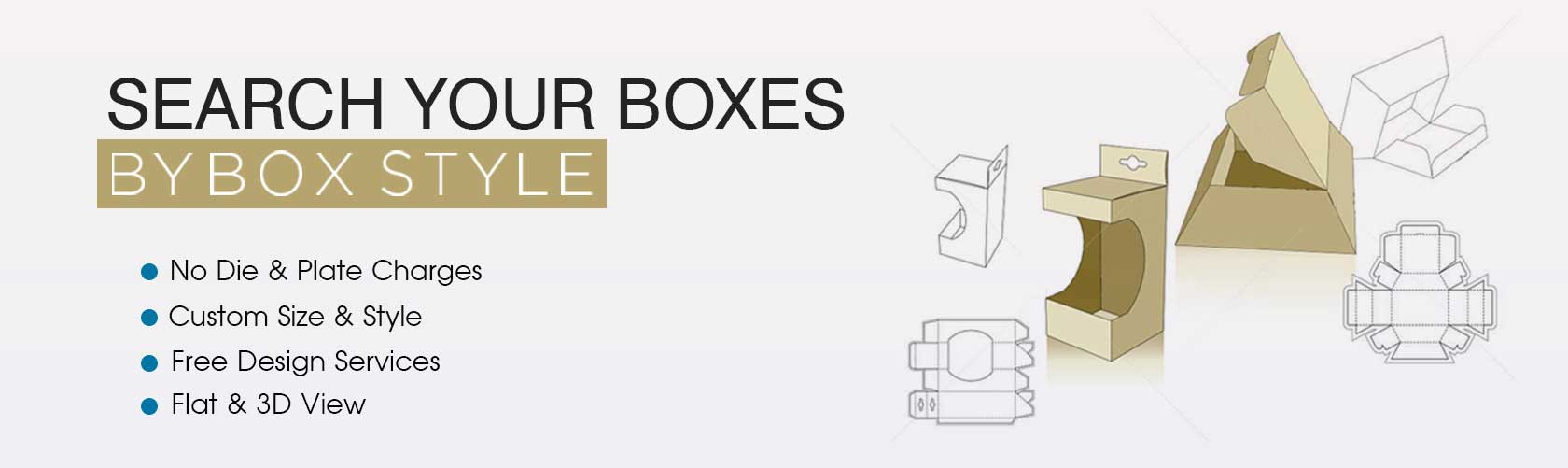 custom-boxes-styles