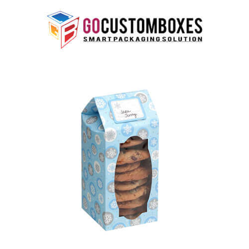 cookie boxes uk