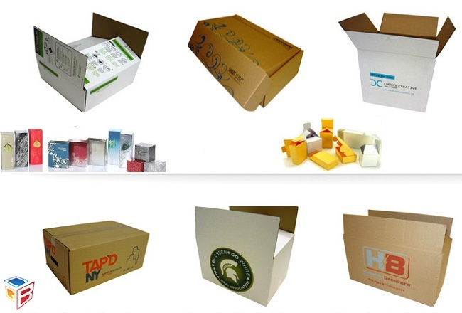 Read, something new that you need about packaging
