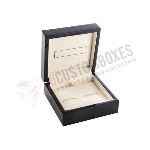 Cufflink Boxes