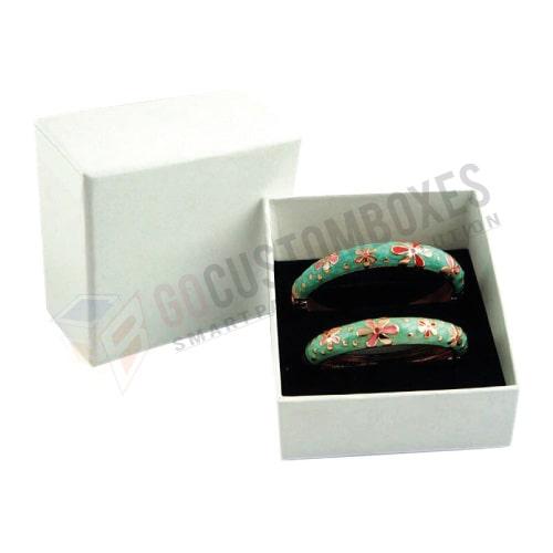 bangle bracelet box