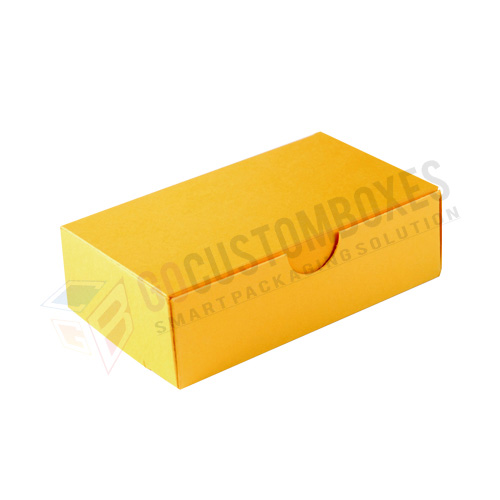 business card packaging printing