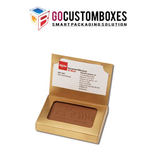 Business card boxes custom made business card boxes business card uk colourmoves Choice Image