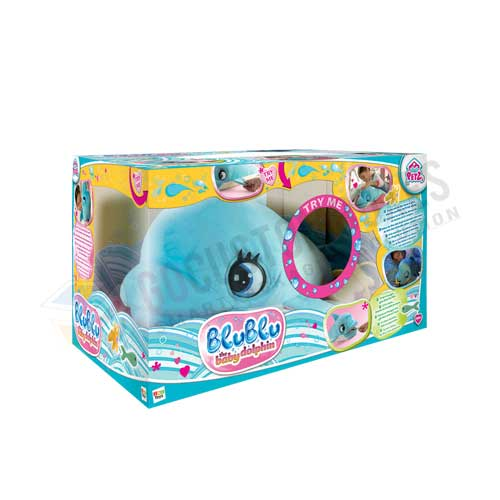 children toy boxes