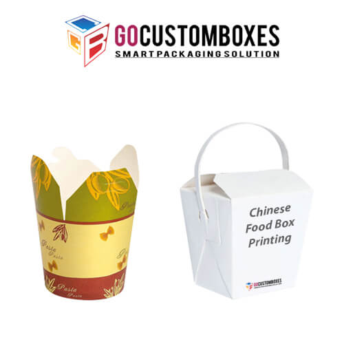 food boxes uk