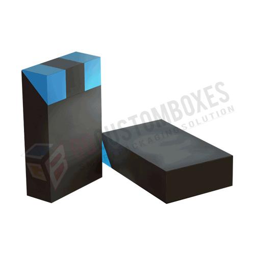 cigarette packaging printing