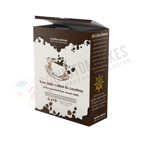 coffee boxes uk