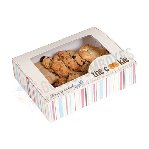 cookie box uk