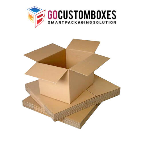 Corrugated Packaging Wholesale