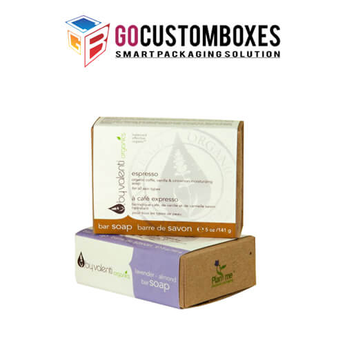 cosmetic display packaging wholesale