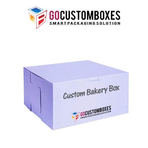 bakery packaging supplies wholesale