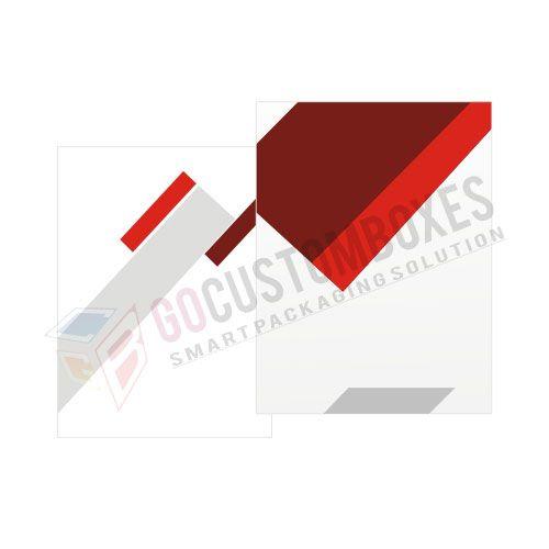 custom folders Printing packaging and Printing