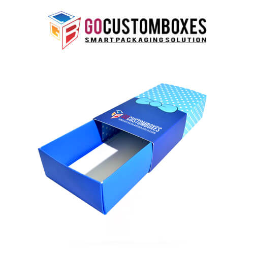 gift boxes for ties