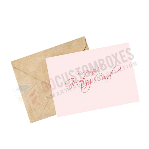 custom wedding card boxes uk