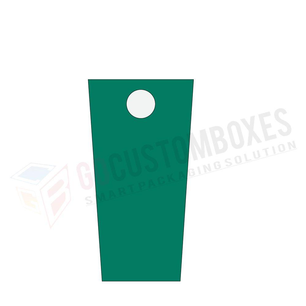 Door Hanger Box