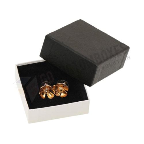 earring boxes bulk