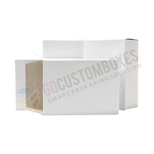 eco friendly soap packaging printing