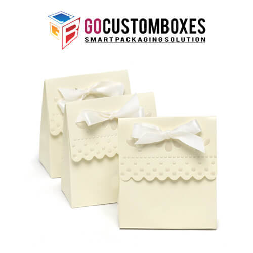 Gift Boxes Gift Card Favour More Gocustomboxes Co Uk