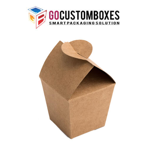 favor-boxes-packaging