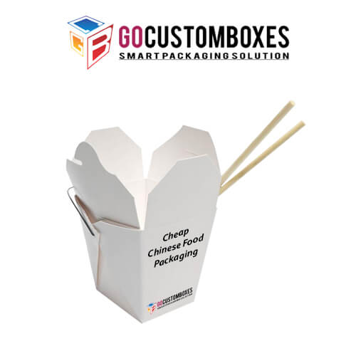 food packaging supplies