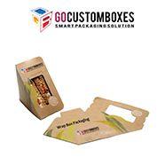 gift wrap boxes