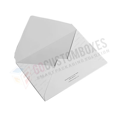 invitation box uk
