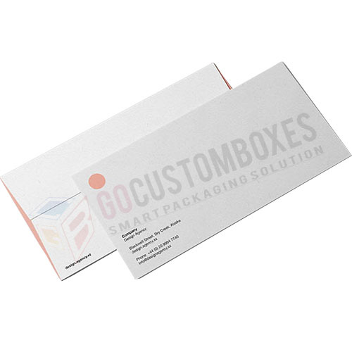 invitation box wholesale