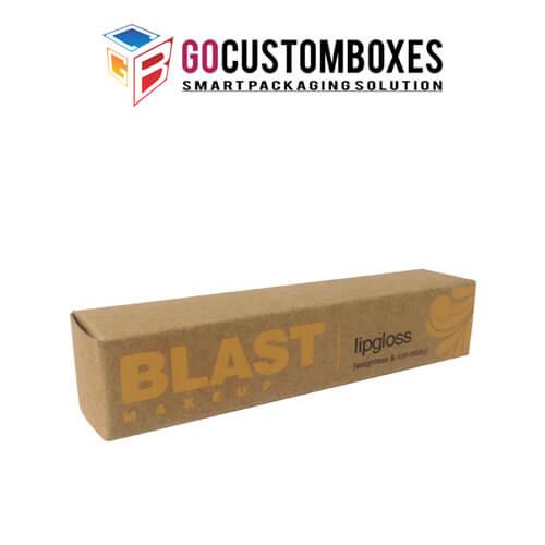 lip gloss packaging supplies