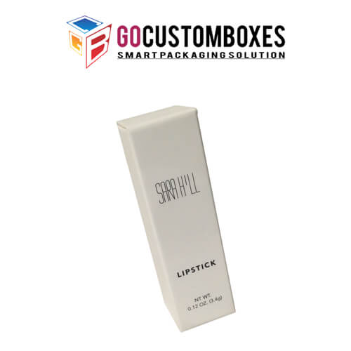 lipstick boxes wholesale