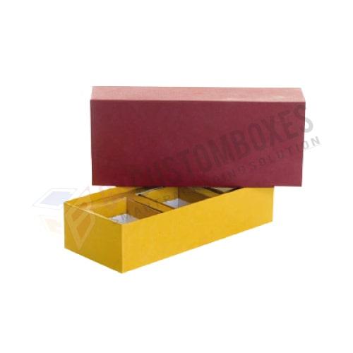 custom magnetic boxes