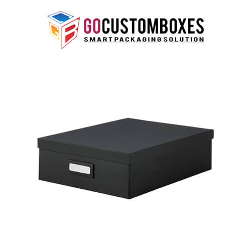 Business card boxes custom made business card boxes make your own business cards reheart Gallery