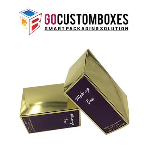 makeup boxes UK